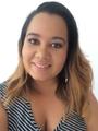 Freelancer Sara M. L. A.