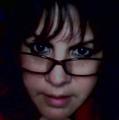 Freelancer Martha G. D.