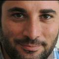 Freelancer Jorge J. H.