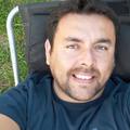 Freelancer Juan R. F.