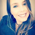 Freelancer Marcela Q. P.
