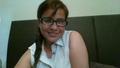 Freelancer Leticia A. G. G.