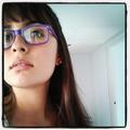 Freelancer Paola A. B. P.