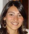 Freelancer Silvina R.