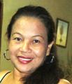 Freelancer maria d. r. v. m.