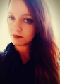 Freelancer Talitha A.