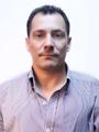 Freelancer Raul O. G. S.