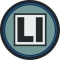 Freelancer L&I C.