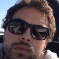Freelancer Alexandre B.