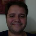 Freelancer Fernando C. d. P.