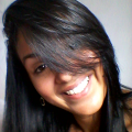 Freelancer Lucy A.