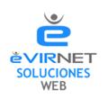 Freelancer EVIRNET S. W.