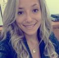 Freelancer Bianca F.