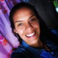 Freelancer Franyelyn R.
