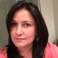Freelancer Maritza C. G. M.
