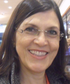 Freelancer Carla R. V.