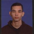 Freelancer Yordan R.