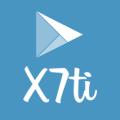 Freelancer X7TI