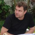 Freelancer Luis A. Q.