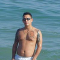 Freelancer Gabriel J. A. A.