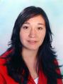 Freelancer Katherine G. T.