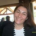 Freelancer Magdalena C.