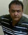 Freelancer Carlos A. K.