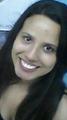 Freelancer Bruna d. O. C.