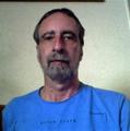 Freelancer Vinicio R. M.