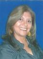 Freelancer MARTHA A. C. S.