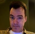 Freelancer Allen B.