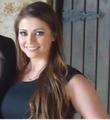 Freelancer Priscila G.