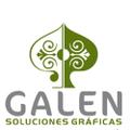 Freelancer Galen S. G.