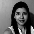 Freelancer Karla B. N.