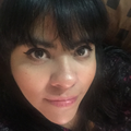 Freelancer Lorena G. M. G.