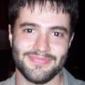Freelancer Alan L.