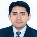 Freelancer GUSTAVO H. A.