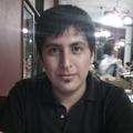 Freelancer Silvio B.