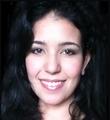 Freelancer Lizelia B.