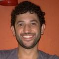 Freelancer Cristiano S. d. S.