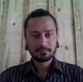 Freelancer Christopher R.