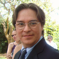 Freelancer Salvador R. d. C.
