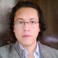 Freelancer Luis C. U. R.