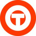Freelancer Tusco