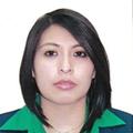 Freelancer Andrea Y. E.