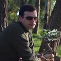 Freelancer Martin B.