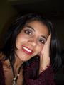 Freelancer Monica E. H. f.
