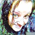Freelancer Carolina P. L.