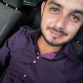 Freelancer Danilo S. R.