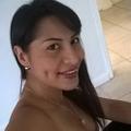 Freelancer Nadia D.